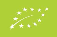 europalovet