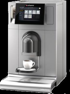 coffee_prime_mjolkpulver